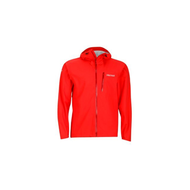 Marmot - Men's Essence Jacket