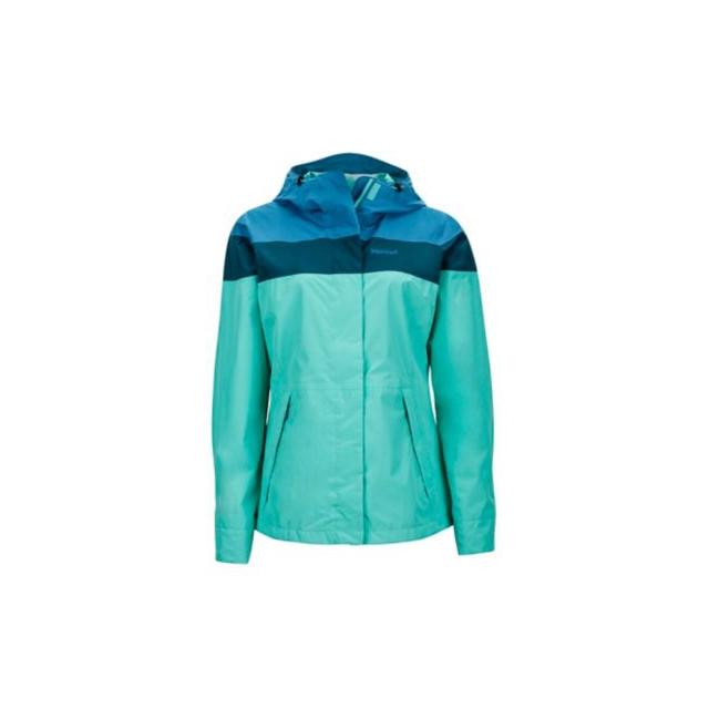 Marmot - Women's Roam Jacket