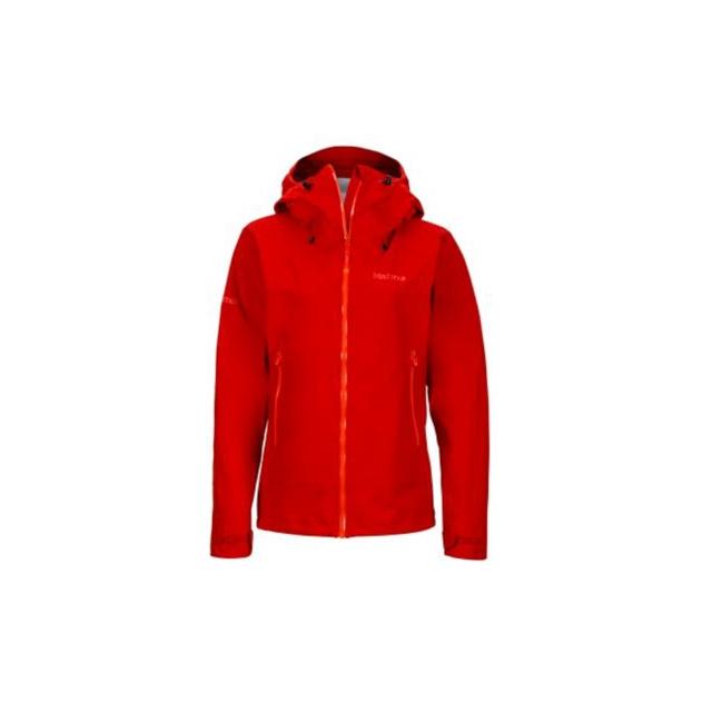 Marmot - Women's Starfire Jacket