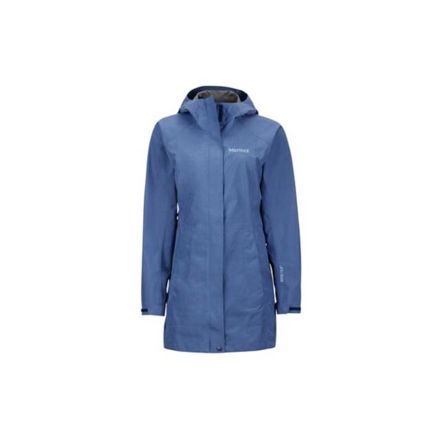Marmot - Women's Essential Jacket