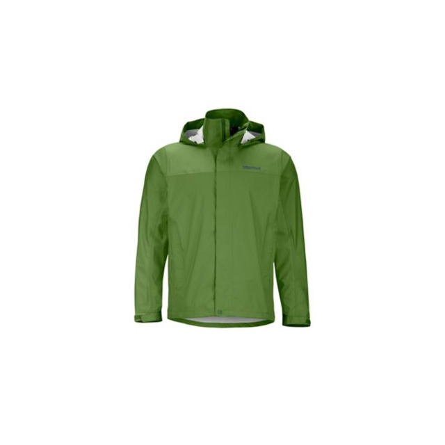 Marmot - Men's PreCip Jacket Tall