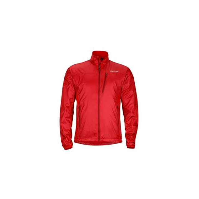Marmot - Men's Ether DriClime Jacket