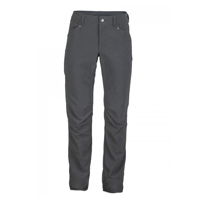Marmot - Montara Pant Short