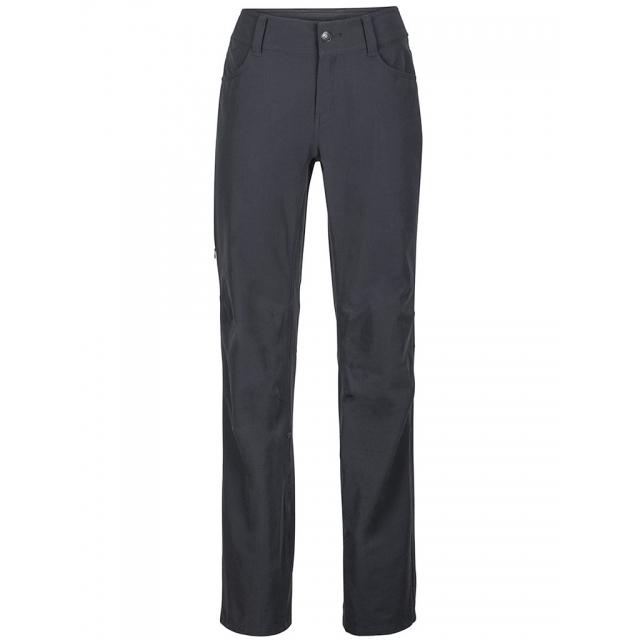 Marmot - Women's Harlow Pant
