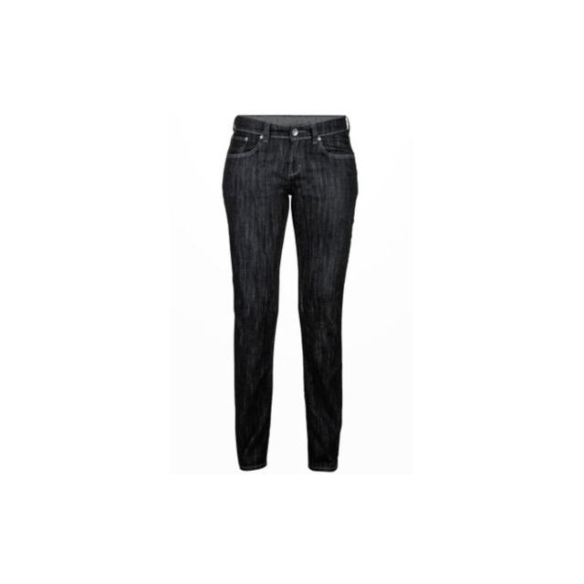 Marmot - Women's Rock Spring Jean