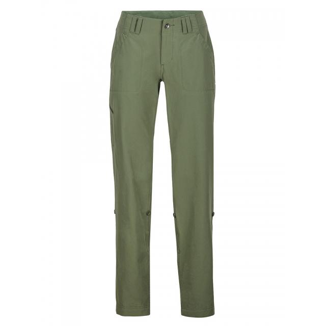 Marmot - Women's Lobo's Pant