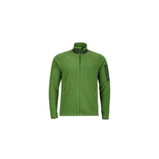 Marmot - Men's Reactor Jacket