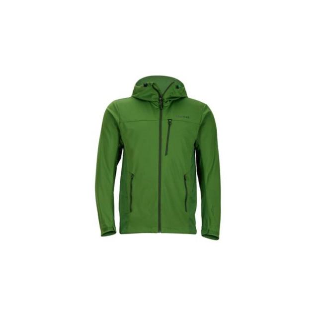 Marmot - Men's ROM Jacket