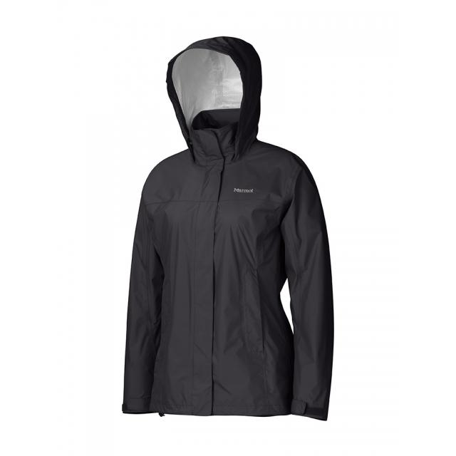 Marmot - Women's PreCip Jacket in Iowa City IA