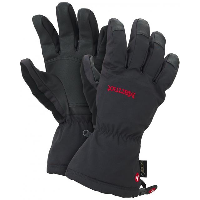 Marmot - Chute Glove
