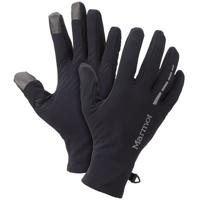Marmot - Men's Connect Active Glove