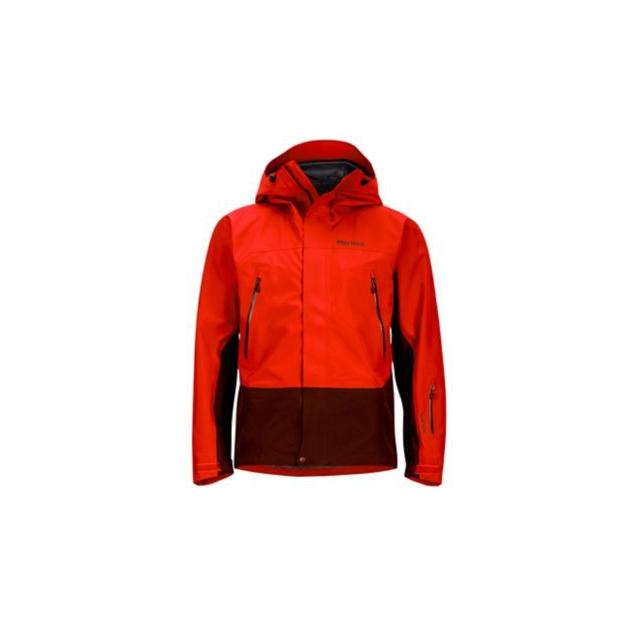 Marmot - Men's Spire Jacket