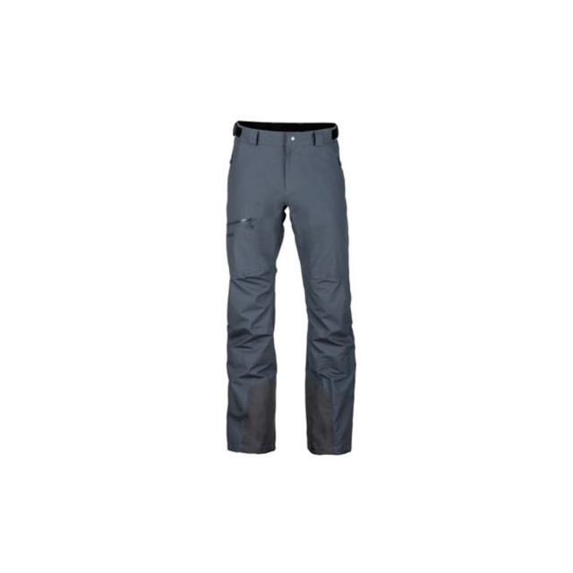 Marmot - Men's Durand Pant