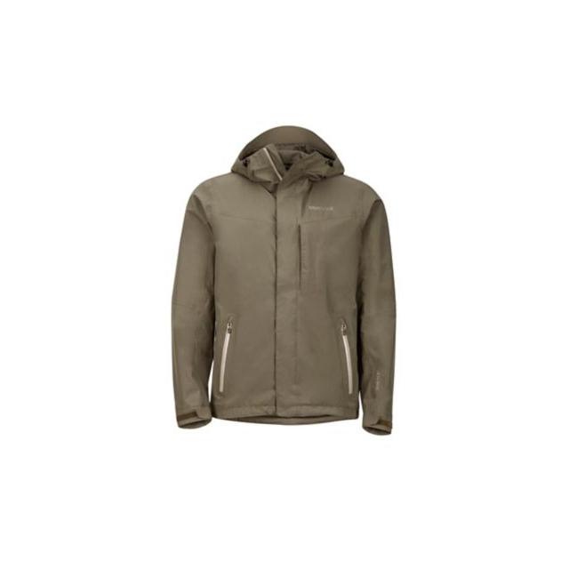 Marmot - Men's Wayfarer Jacket