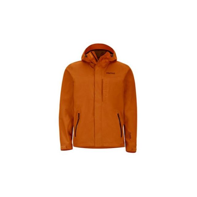 Marmot - Wayfarer Jacket