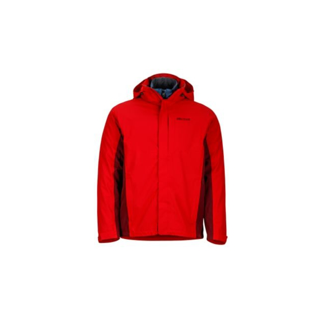 Marmot - Men's Castleton Component Jacket