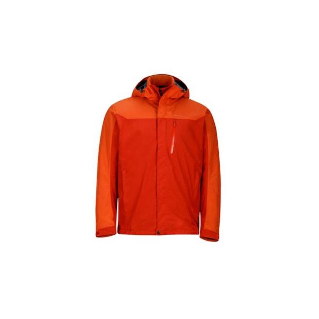 Marmot - Men's Ramble Component Jacket