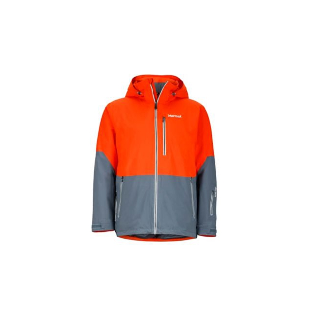 Marmot - Contail Jacket