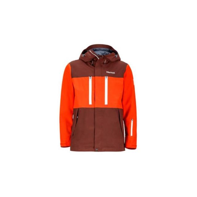 Marmot - Sugarbush Jacket