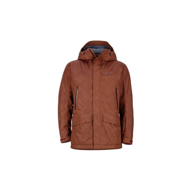 Marmot - Doublejack Jacket