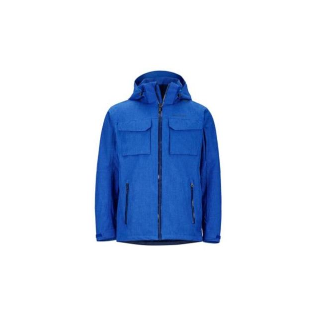 Marmot - Whitecliff Jacket
