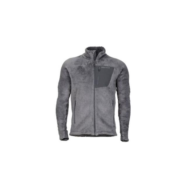 Marmot - Men's Thermo Flare Jacket