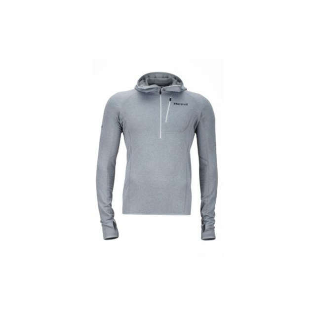 Marmot - Powertherm 1/2 Zip
