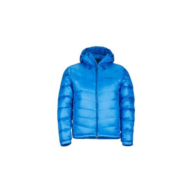Marmot - Men's Terrawatt Jacket