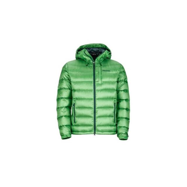 Marmot - Men's Ama Dablam Jacket