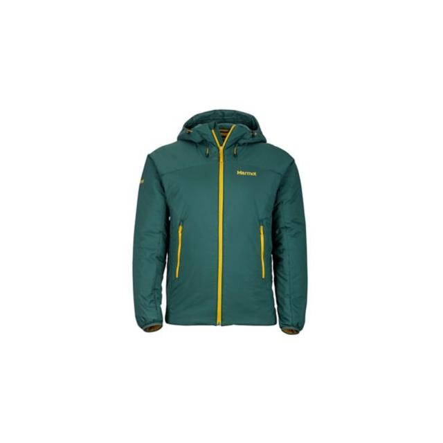 Marmot - Men's Astrum Jacket