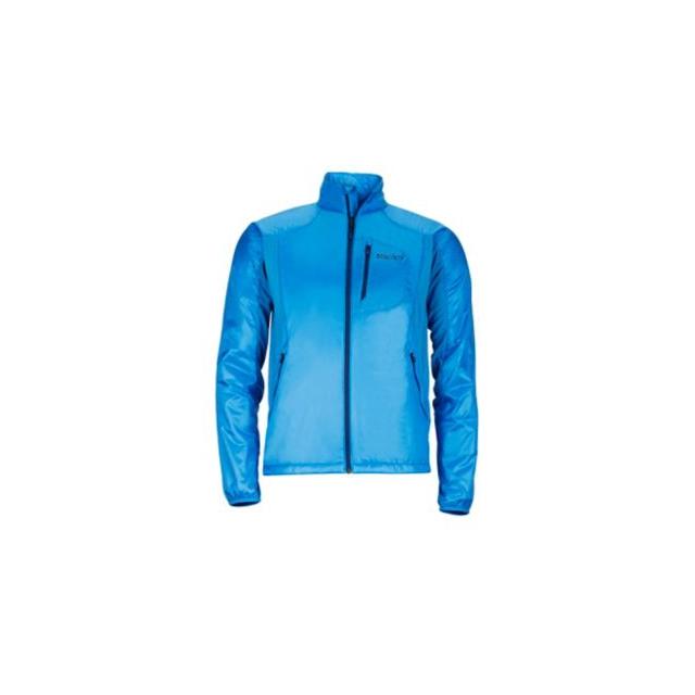 Marmot - Isotherm Jacket
