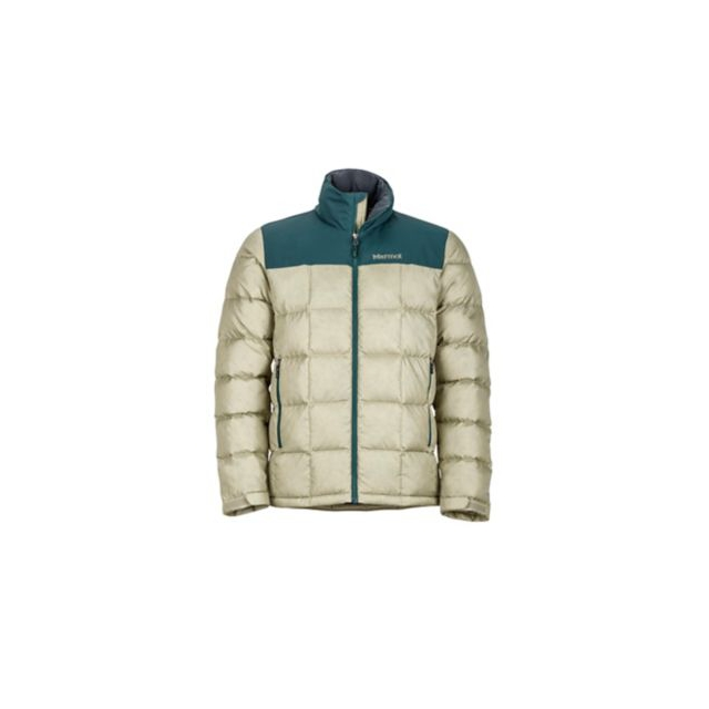 Marmot - Men's Greenridge Jacket