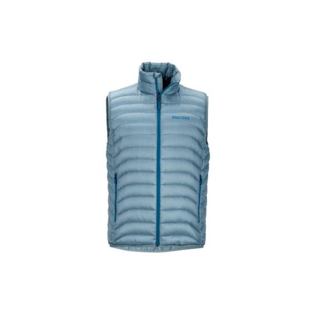 Marmot - Men's Tullus Vest