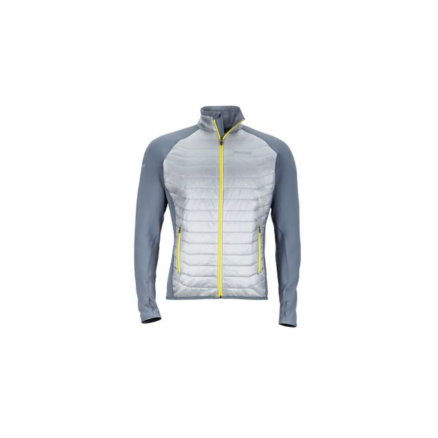 Marmot - Men's Variant Jacket