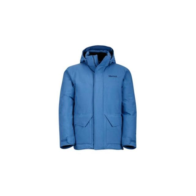 Marmot - Men's Colossus Jacket