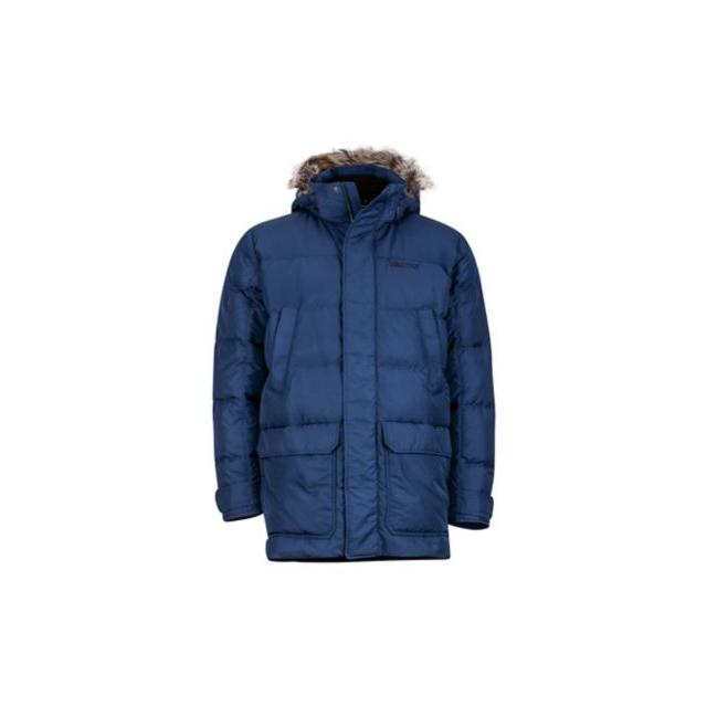Marmot   Men s Steinway Jacket b85164249038
