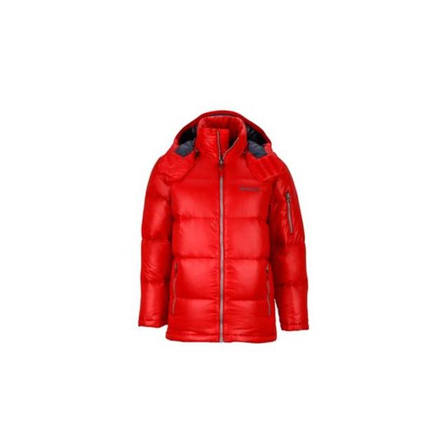 Marmot - Stockholm JR Jacket