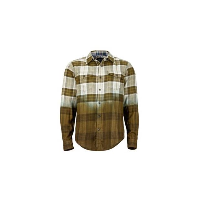 Marmot - Dillion Flannel LS