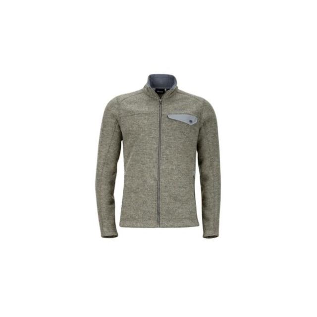 Marmot - Poacher Pile Jacket
