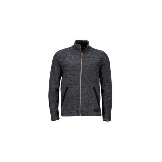 Marmot - Men's Bancroft Jacket