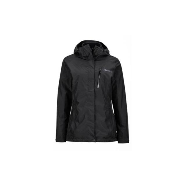 Marmot - Women's Ramble Component Jacket