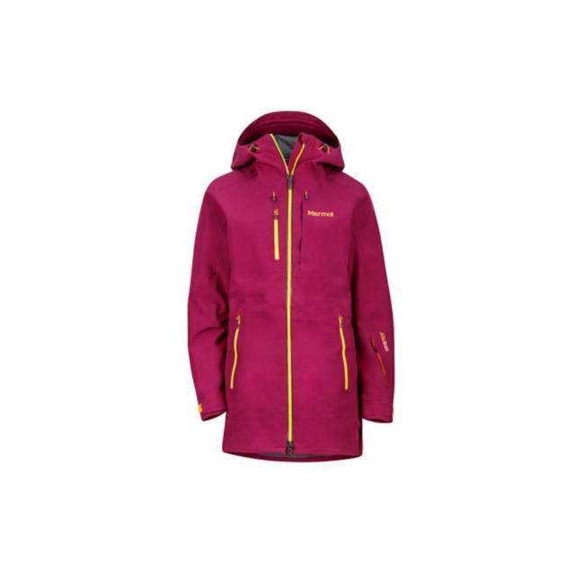 Marmot - Women's Mikaela Jacket