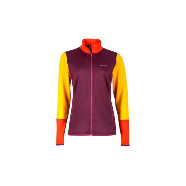 Marmot - Women's Thirona Jacket