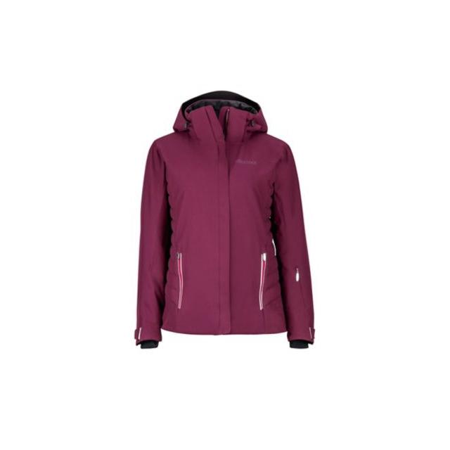 Marmot - Women's Jasper Jacket