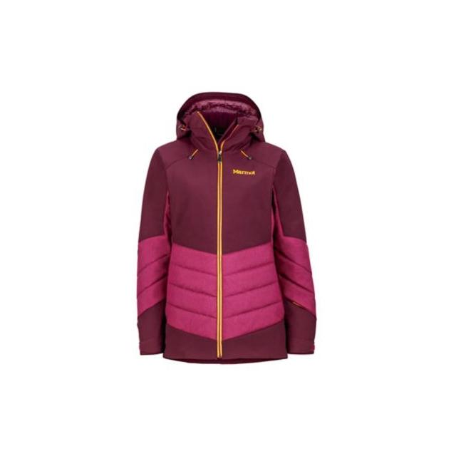 Marmot - Women's Astra Jacket
