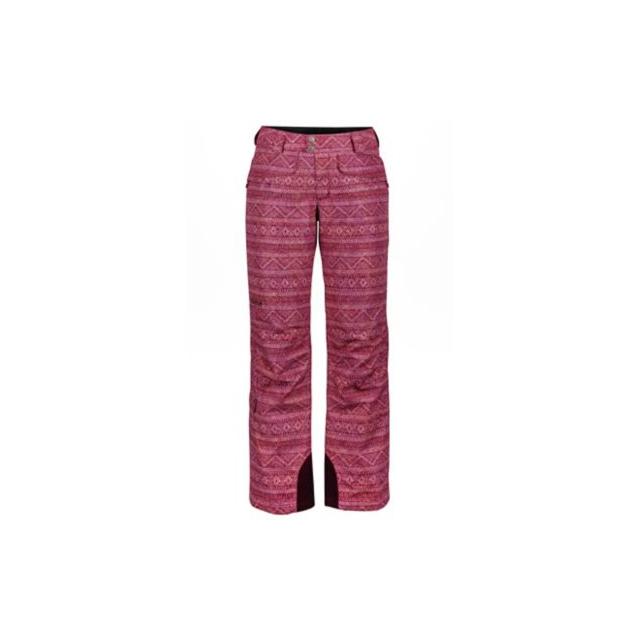 Marmot - Women's Whimsey Pant