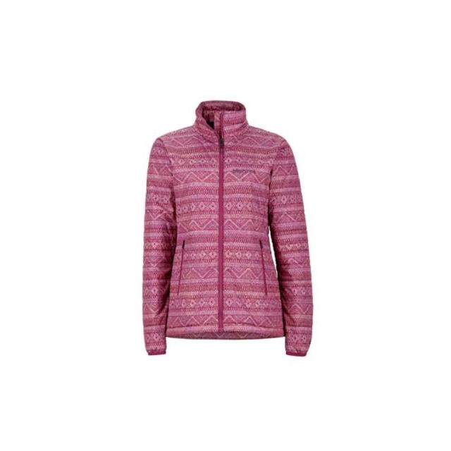 Marmot - Women's East Peak Jacket