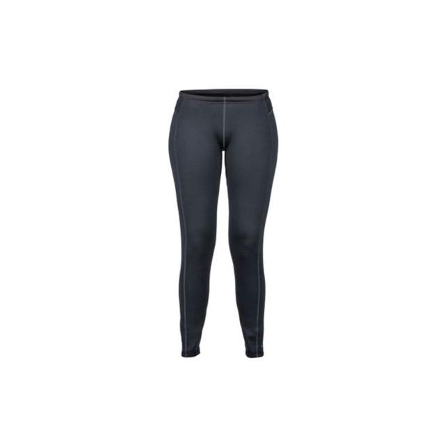 Marmot - Women's Stretch Fleece Pant