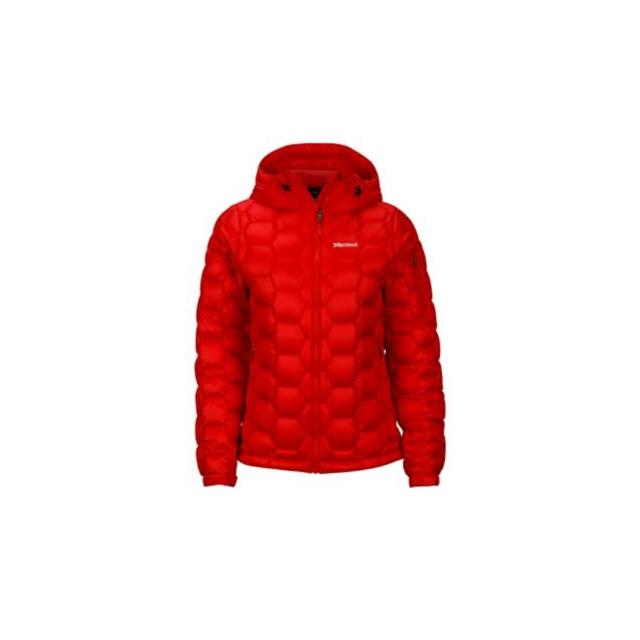 Marmot - Women's Ama Dablam Jacket
