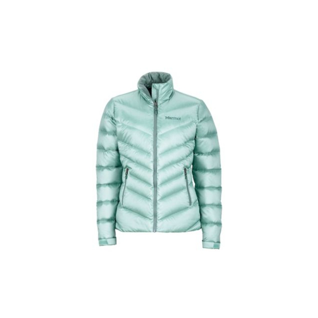 Marmot - Women's Pinecrest Jacket